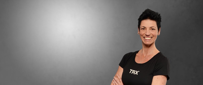 TRX Kurse, Gruppentraining & Athletiktraining am Bodensee